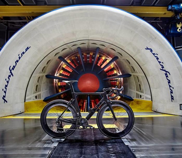 Arquivos estradeira mundo bici for Bici pininfarina peso