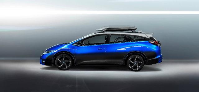 Honda-Civic-Tourer-Active-Life-Concept-1