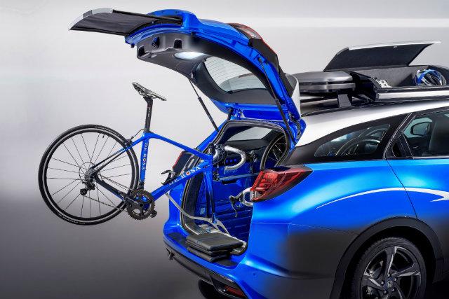 Honda-Civic-Tourer-Active-Life-Concept-3