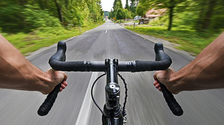 cycling-with-cannabis-greenrushdaily-715x400