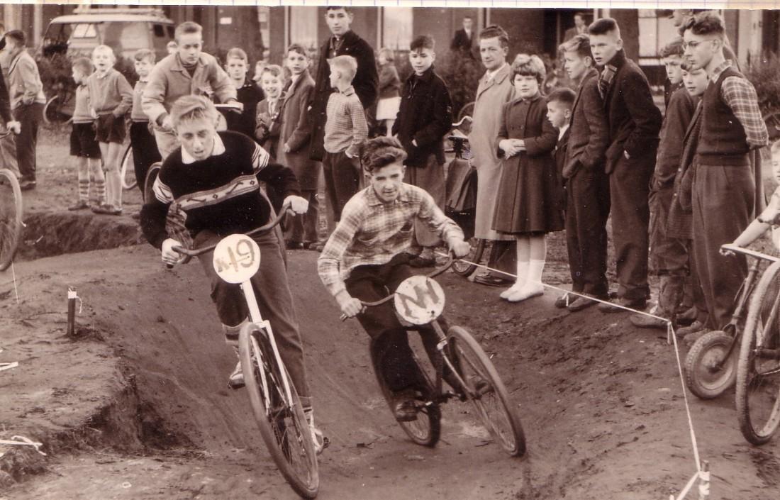 bmx history 1957___cafietscross_002